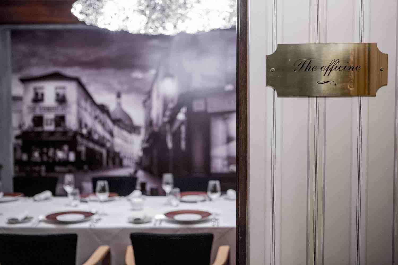 benoit nyc french restaurant wine bar u0026 private dining